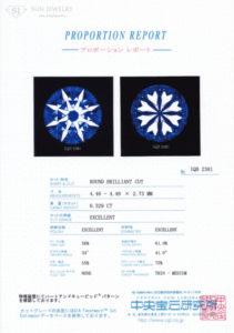 ハート&キューピット ハートアンドキューピットダイヤモンド